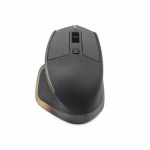 Gehaeuseoberteil-und-unterteil-Outer-Case-fuer-Logitech-Mouse-MX-Master-2S