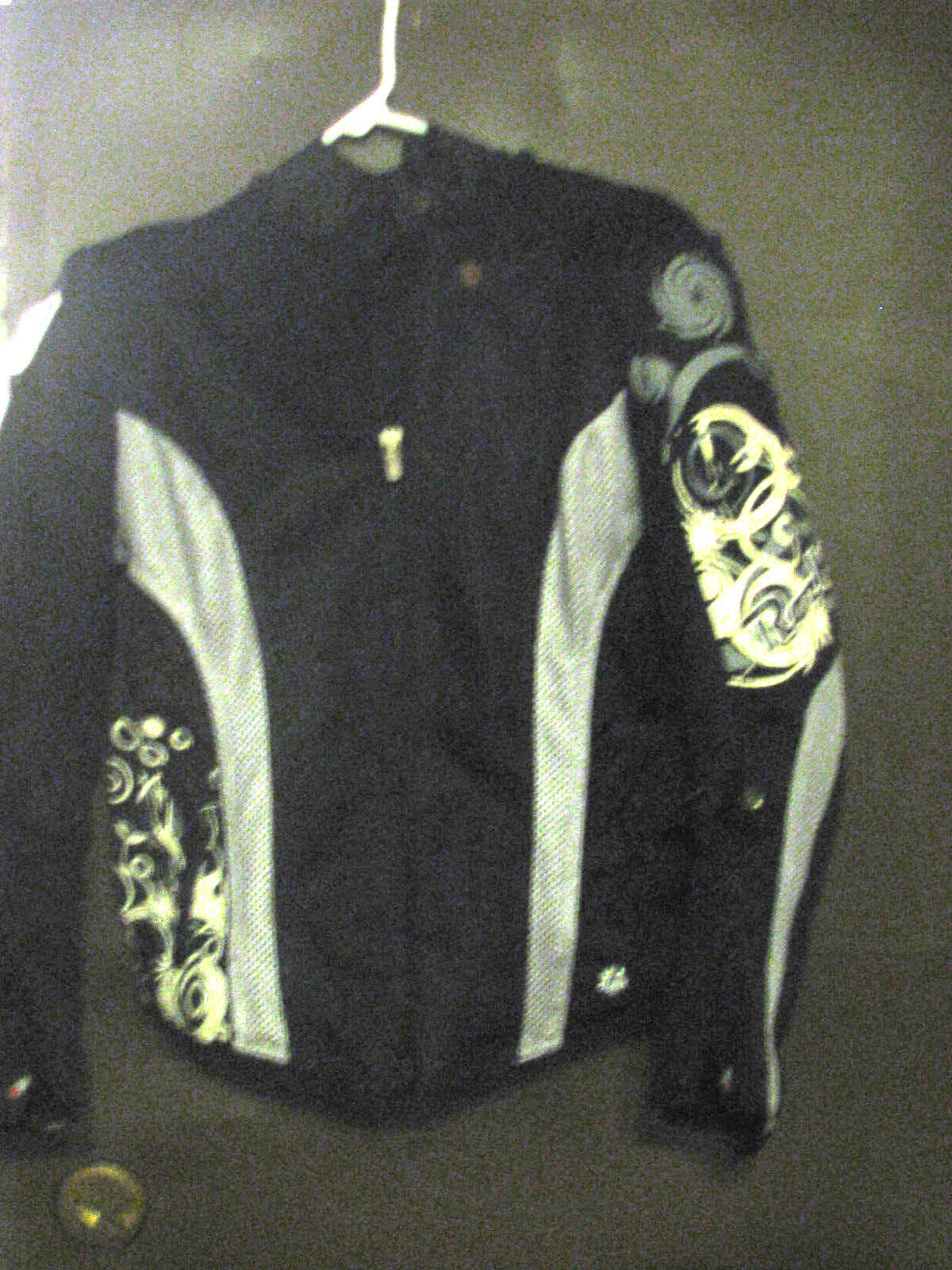 Joe rocket jacket damen SMALL