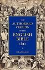 Authorised Version of the English Bible 1611: Volume 3, Job to Malachi: Job to Malachi: Volume 3 by Cambridge University Press (Paperback, 2010)