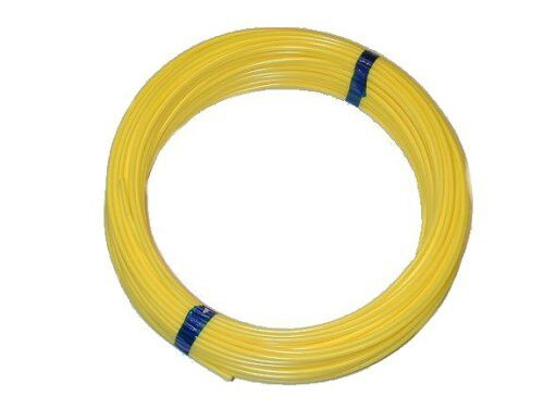 TUBO dell/'aria compressa 8 mm Ø 50 metri di tubo pneumatico