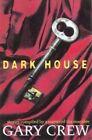 Dark House by Hachette Australia (Paperback, 1999)