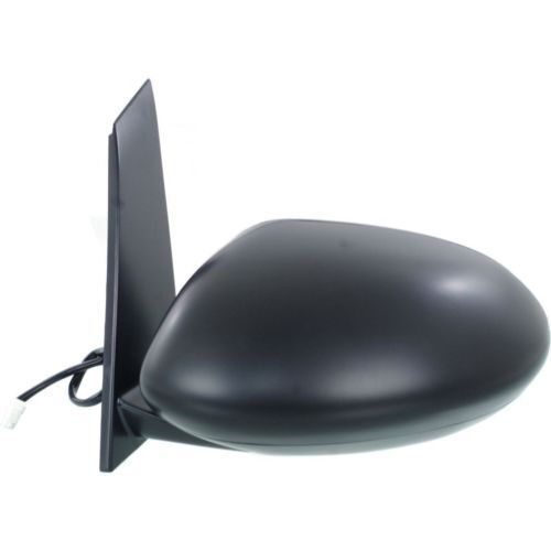 Driver Side New Mirror for Honda Odyssey HO1320277 2014 to 2015