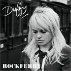 Rockferry by Duffy (CD, May-2008, Island/Mercury)
