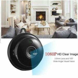 1080P-Wireless-WiFi-CCTV-Camera-IP-Indoor-Outdoor-HD-DV-Home-Security-Night-IR