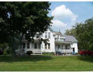 Real-Estate-Portfolio-Earn-4-125-mo-49-500-yr-passive-income
