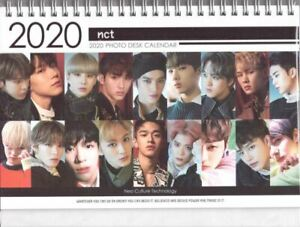 Nct 2021