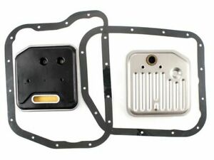 For-1998-2009-Dodge-Ram-2500-Automatic-Transmission-Filter-Kit-46984XW-2000-1999