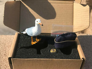 DID Seagull & U Boat Cap 1/6 ACTION FIGURE TOYS