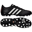 Adidas-11Nova-Ag-Hommes-Chaussures-de-Football-1-3-42-42-2-3-Neuf-Ovp-69-95 miniature 1