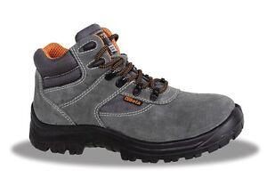 Zapatos-Alto-BETA-Antiestatico-Imperforable-Resistente-A-Aceites-Y-Soller-Cuero
