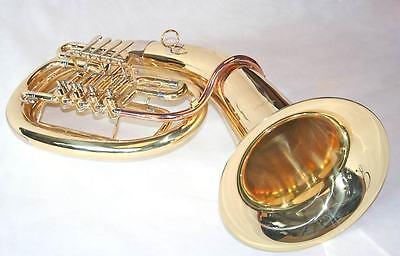 Musikinstrumente Bb Kaiserbariton Bariton Tenorhorn Euphonium Blasinstrumente