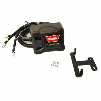 Warn 83664 Replacement Mid Frame Contactor