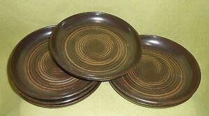 six-assiettes-creuses-aspect-gres-brun