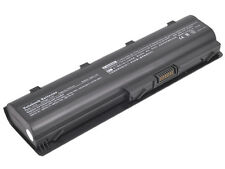 HP compaq 630 Notebook PC series laptop battery