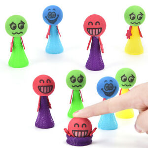 1Pc-Funny-cute-jumping-cat-pet-toy-ball-kid-children-toy-random-color-6-5cm-UK