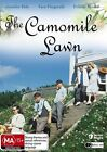 The Camomile Lawn (DVD, 2015, 2-Disc Set)