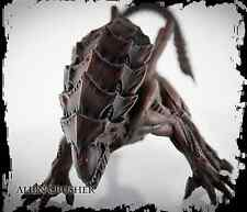 New AVP The Hunt Begins Alien Crusher Miniature