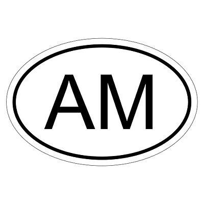 15 X 10 Cm - Csd0062 Autoaufkleber Sticker Aufkleber Kfz Flagge Goedkope Verkoop 50%