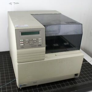 Thermo-AS3000-Autosampler