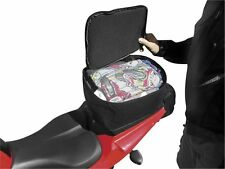 The Cycle Guys Inc. Fastpack Tail Bag CG2-02 10-2073