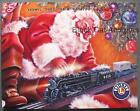 Original 2003 Lionel Classic Model Trains & Accessories Catalog Vol 2. w/Prices