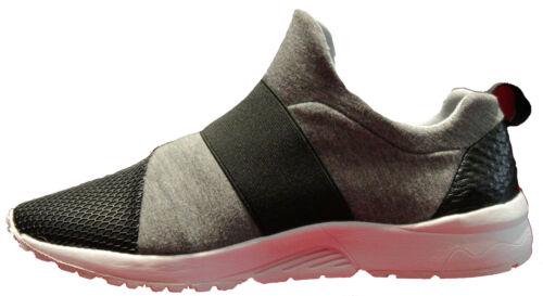 Scarpa grey Scontato hc Of Colors Color Del Style run41 50 California Donna 1W8EwxqnwU