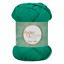 Anchor-Style-Creativa-50g-8-PLY-Crochet-Knitting-Yarn-Wool-100-Cotton thumbnail 3