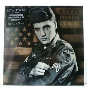 Elvis-Presley-G-I-Blues-Remastered-Special-Edition-Stereo-Blue-lp-sealed