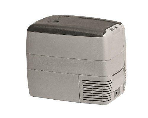 Dometic Waeco CoolFreeze CDF 45 Kompressor Kühlbox für Normal und Tiefkühlung