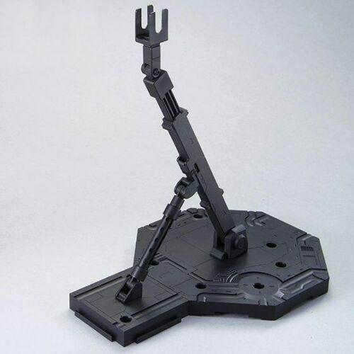 Bandai GUNPLA Bausatz HG RG 1//144 RE MG 1//100 Gundam Model Kit ACTION BASS