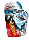 LEGO 70742 Ninjago Airjitzu Zane Flyer Style a