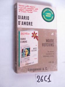 Hutchins-DIARIO-D-039-AMORE-26C1