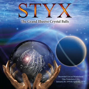 STYX-The-Grand-Illusive-Crystal-Balls-2CD-700030