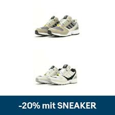 Adidas ZX 8000 Sneaker Freizeitschuhe Laufschuhe Neu