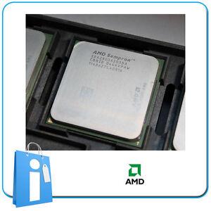 amd sempron 2800+ drivers windows 7