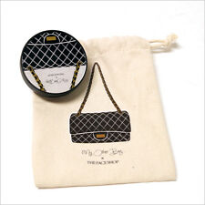 The Face Shop CC Intense Cover Cushion My Other Bag 15g- #V203