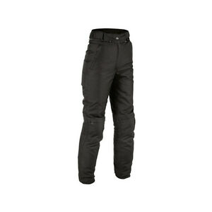DAINESE-GALVESTONE-GORE-TEX-LADY-taille-46-PANTALON-MOTORRAD-FEMME-IMPERMEABLES