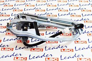 99433469ed7e Image is loading BMW-X5-E53-Rear-Right-Door-Handle-Carrier-