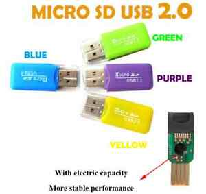 Micro-SD-USB-2-0-MMC-MS-M2-TF-SDHC-Card-Readers-Adapters-PC-Computer-Laptop