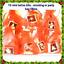 Kit-de-Tatuaje-Brillo-Navidad-o-plantillas-de-recarga miniatura 2