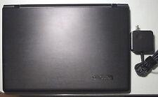 "Lenovo Ideapad 15.6"" Laptop Intel i3-6100U 6GB RAM 1TB HD (110-15ISK) - Open Box"