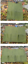 Indexbild 7 - Pflanztasche Pflanzkorb Ufermatte Bewuchsmatte Kokosmatte Teich Bau Teichpflanze