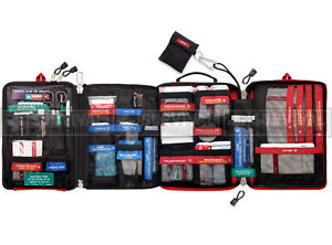 Survival-Home-First-Aid-KIT-Essential-for-every-home-car-workplace-boat
