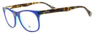 Nuovo Star Occhiali da Eyewear da Converse vista All 32 Optical Rx Occhiali 30512221 vista BgOU1