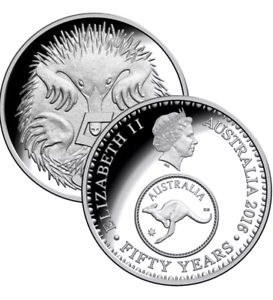 2016-Australia-Five-5-Cent-Coin-Celebrating-50-Years-Ex-Ram-Roll