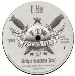 DJ-Zdan-Multiple-Frequenzen-12-034-Vinyl-Schallplatte-21677