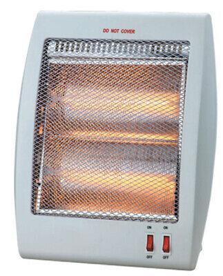 Candela Di Ricambio Per Stufa Elettrica Al Quarzo Nsb 80y4
