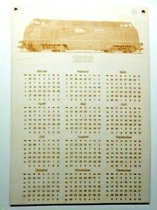 V200-in-3D-auf-Kalender-2020-Lasercut-Spur-N-H0-Z-I-G