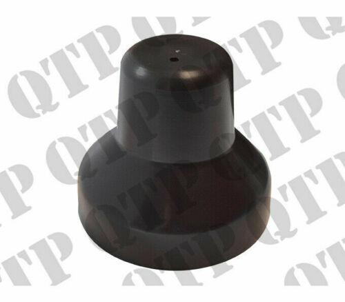 T6 T7000 PTO Cover For New Holland T5 TM T7