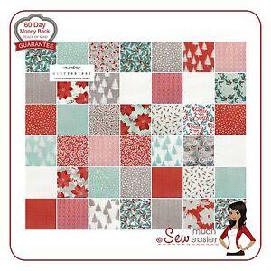 Winterberry-Moda-Charm-Pack-Winter-Berry-Squares-Fabric-Christmas-fabrics-retro